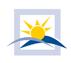 GIST Gruppe Schweiz – Organisation zur Unterstützung von Betroffenen mit GIST